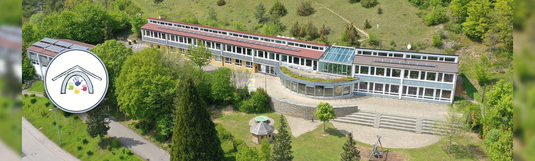 Schallenbergschule Deufringen